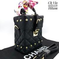 """Ch vio /handbag/tas selempang/tas branded/tas import"""""""