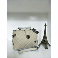 "tas fashion chnel/tas wanita branded/tas wanita impor/handbag wanita"""