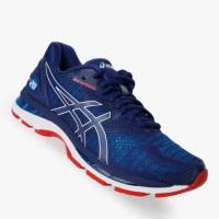 HOT SALE Gel-Nimbus 20 Mens Running Shoes Terjamin