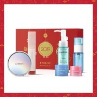 Skin care Laneige