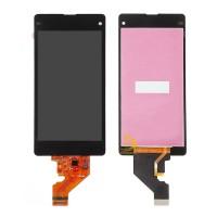 LCD + TOUCHSCREEN SONY D5503 XPERIA Z1 COMPACT / SONY XPERIA Z1 MINI