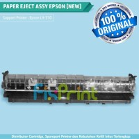 Mistar Paper Eject Assy Epson LX-310 LX310 Paper Tension Printer LX310