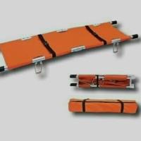 tandu lipat 4 folding stretcher YDC-1A10 GEA