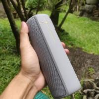 Ultimate Ears UE BOOM 2 Bluetooth Speaker - Stone Grey