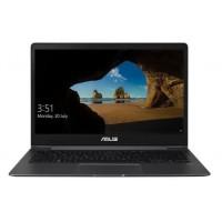 Asus Zenbook UX331UA i5 8250U 8GB 256SSD 13FHD Win10