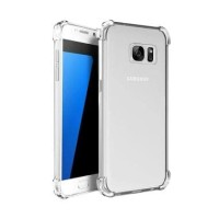 Case Anticrack Fiber Samsung Galaxy note 5 /Anti Crack Knock
