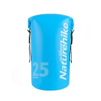 NatureHike Dry Bag 25 L Ransel NH 18F007 - D