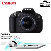 Info Kamera Eos 700d Katalog.or.id