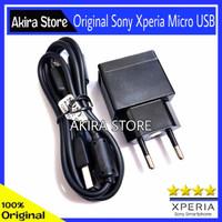 Info Sony Xperia C4 Katalog.or.id