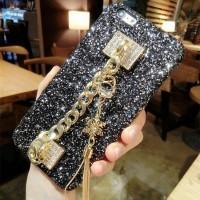 Case Xiaomi Pocophone Redmi Note 5 6 Pro S2 Y2 4A 5A 6A 4X 4A 5 plus