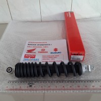 Shockbreaker / Shock Breaker Belakang Beat Fi Scoopy Fi K25 Ori HONDA