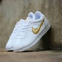 Sepatu Nike Cortez Casual/Running Unisex Grade Ori