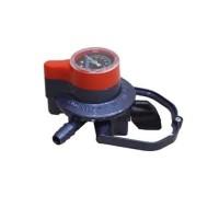 Winn Gas – Regulator Pengunci Ganda Meter W900M