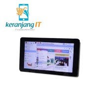 LCD Official raspberry Pi 3 7 inch Touch Screen