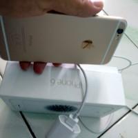 Iphone 6 IBOX Super Mulus Garansi pajang + Bonus