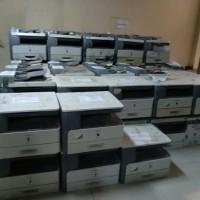 mesin fotocopy IR 1024 IF
