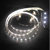 Lampu led strip 5630 ip 33 12v / Strip led ip 33 5630 12v
