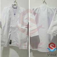 Ziyada Kata Standard Seragam Karate