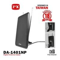 Antena TV Dalam / Digital Indoor Antenna PX DA-1401NP / DA1401NP