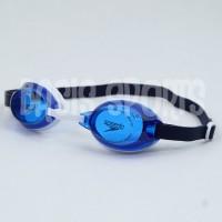 SPEEDO JET V2 BLUE