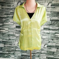 JONES WEAR | atasan wanita | fashion korea original | blouse import