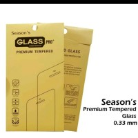 Tempered Glass Xtra Guard All Tipe Smartphone