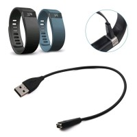Charger Fitbit HR