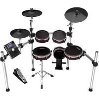 Alesis Crimson 2 II Mesh Kit Drum Electric Elektrik Alesis Sesuai Gbr