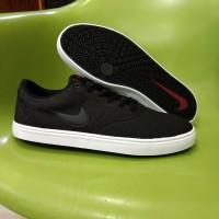 sepatu casual nike sb check original