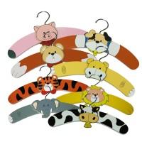 Toys R Hanger anak