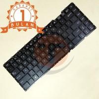 Keyboard Asus X442 X442UA X442UR A442 - Black SALE