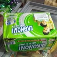 sabun colek ekonomi 3kg