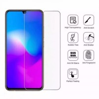 Tempered glass premium Samsung A50s / A30s