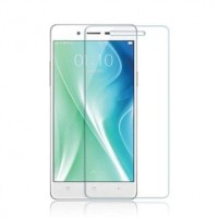 """TEMPERED GLASS CLEAR BENING UNIVERSAL 4.5/4.7""""/5""""/5.5""""/6"""""""