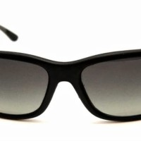 Sunglass / Sunglasses Rayban RB8352-F 6220/11 Original
