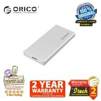 ORICO MSA-UC3 Aluminum mSATA to USB 3.0 SSD Enclosure Adapter Case