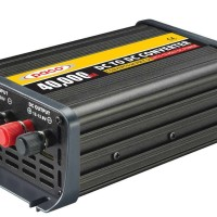 DC to DC step down - DC converter 40Amp