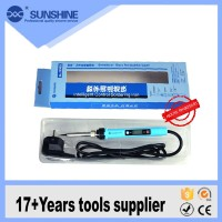SL-936D Sunshine 80w Soldering Iron Digital Adjustment temperature