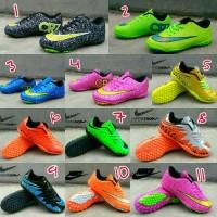 Sepatu Futsal Anak Nike Kids Termurah Premium