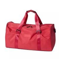 tas gym tas pakaian tas olahraga tas travel