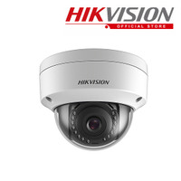 IPCAM HIKVISION DS-2CD1121-I 2MP DOME