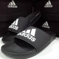 sandal adidas otiginal adilette cf ori import