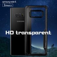Case Samsung Galaxy Note 8 Ipaky Bumper Aprolink