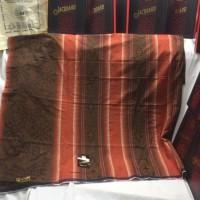 Hot Sale Sarung Mangga Jaquard J13 Top Brand