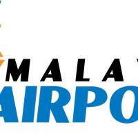 SIM Card 4G Tune Talk Malaysia 15GB