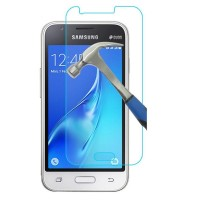 Case Casing Import Tempered Glass untuk Samsung Galaxy S6 S5 S4 S3