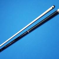 stick billiard lucasi lzcb-5 baru..murah ..harga seken