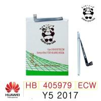 Harga Hp Huawei Y5 Katalog.or.id