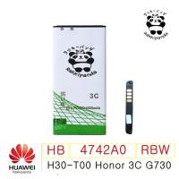 Harga Huawei Honor 3c Katalog.or.id