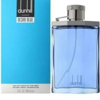 Original Parfum Dunhill Desire Blue Edt 150ml